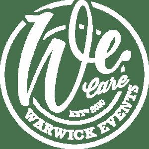 Warwick Events