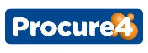 Procure4_Logo_CMYK