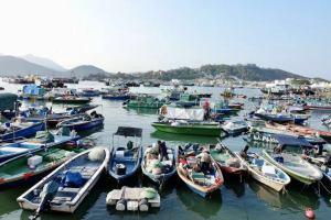 boats_at_pier