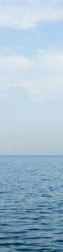ocean strip