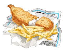 fishnchips