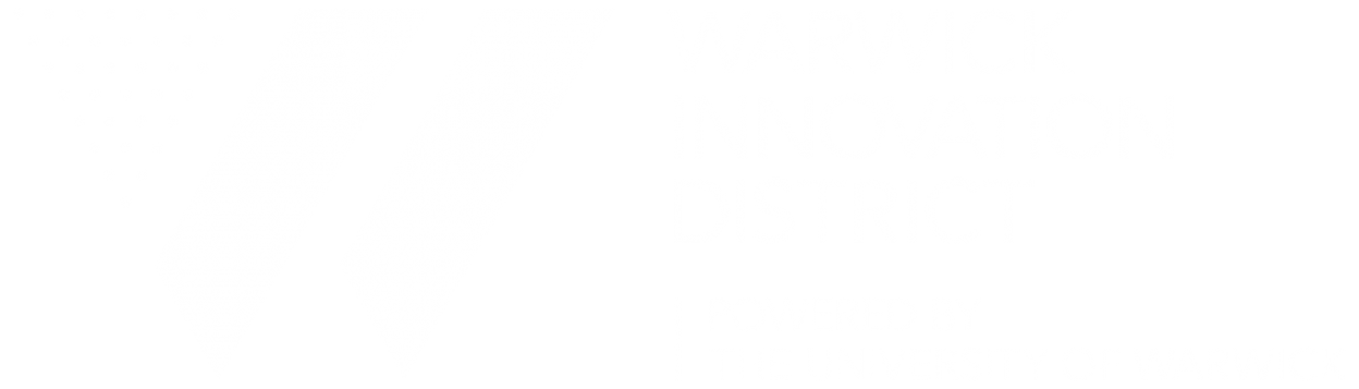 Warwick Innovation District