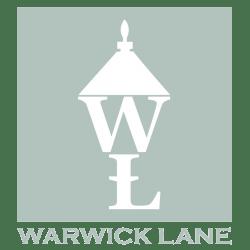 shops wickham