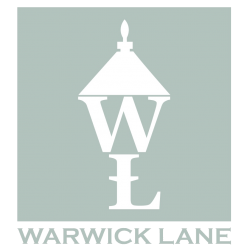 cropped-cropped-cropped-wl_logo_alpha-1.png