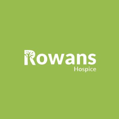 rowans-hospice
