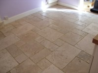 Warwickshire Tile Doctor | Your local Tile, Stone and ...