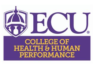 HHP ECU logo