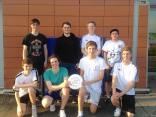 AWOL Beginners 2015 (Team Bolton)