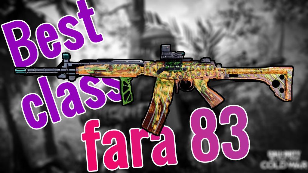 FARA_83