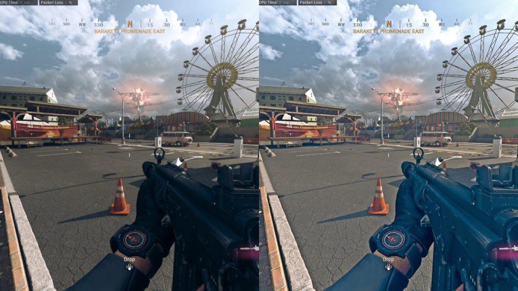NVIDIA-JGOD-Filters-Warzone