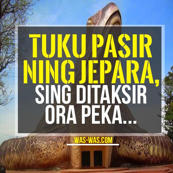 Kata Kata Bahasa Jawa Lucu Paling Kocak Was Was Com Was Was Com