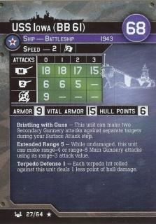 USS Iowa  forumini wiki