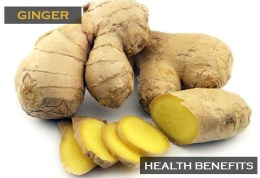 Buy Wasabi Ginger Capsules now.