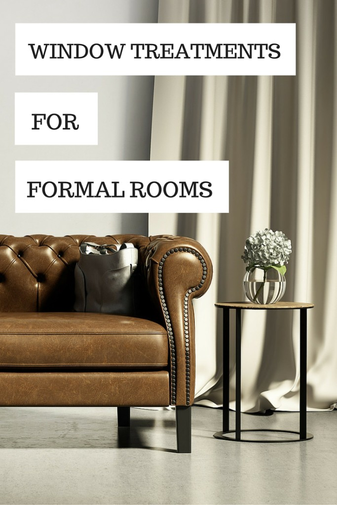window treatments for formal living room black and red set rooms wasatch shutter