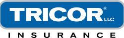 TRICOR logo