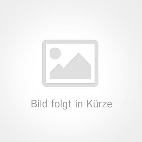 fb79f0119050d5 Ökologische Wäschepflege Waschbär Online Shop