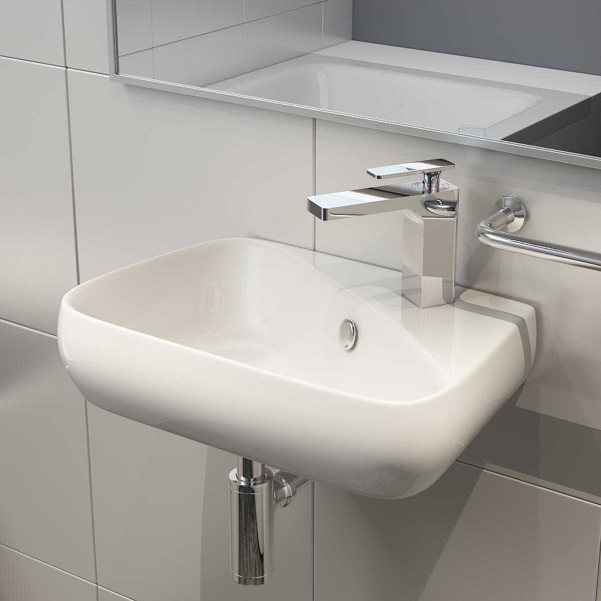 Waschbecken Tisch Ikea waschbecken waschtische g nstig online kaufen ikea lavabos waschtische