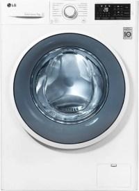 LG F 14wm 7en0 Waschmaschine im Test 07/2018