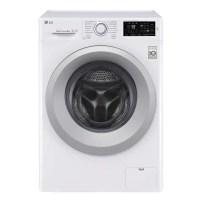 LG F 14wm 8kn1 Waschmaschine im Test 07/2018