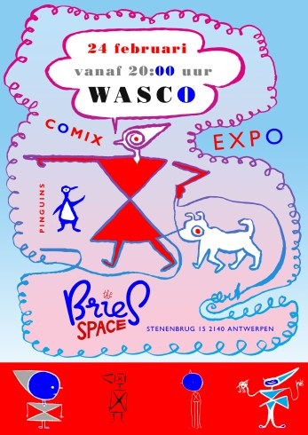 bries-poster-wasco