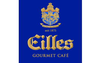 EILLES Gourmet Café