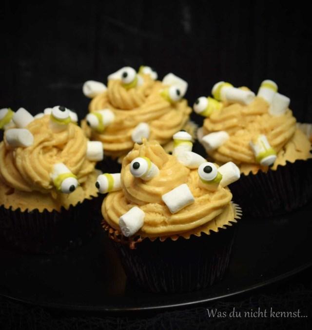 Erdnussbuttercupcakes-II-WEB