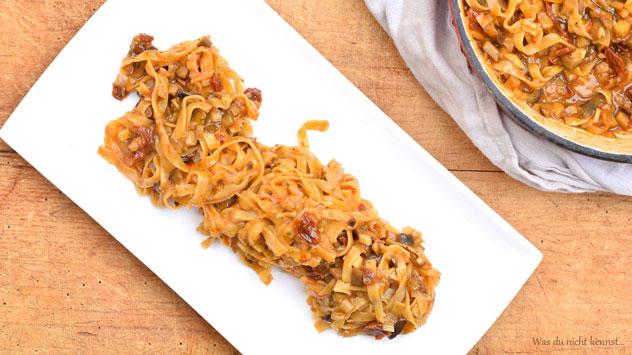 One-Pot-Pasta-mit-Auberginen-V-WEB-Test