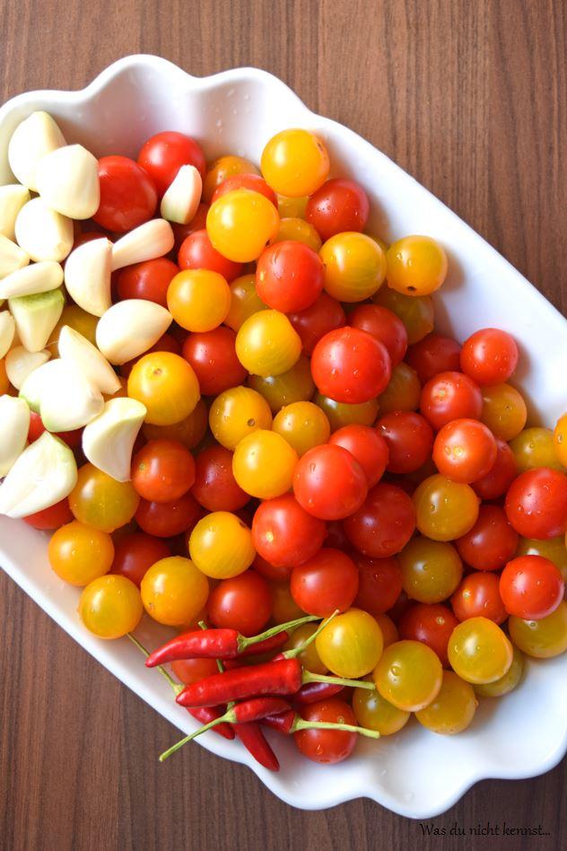 Tomaten-süß-sauer-II-WEB