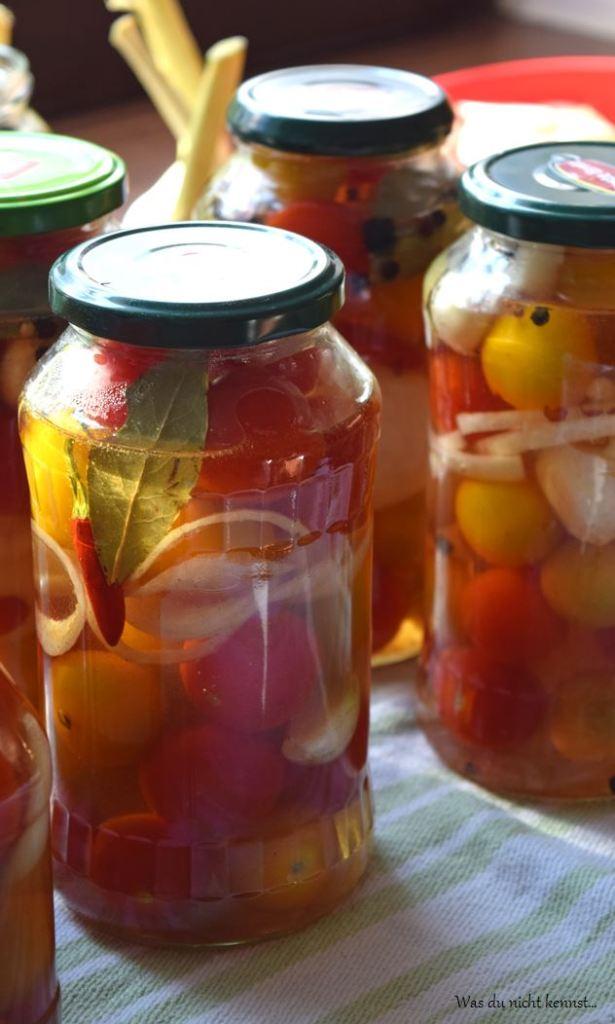 Tomaten-süß-sauer-IX-WEB