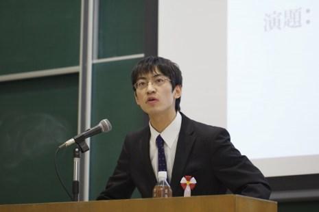 fukuzawa2
