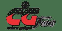 logo-CG-Trans