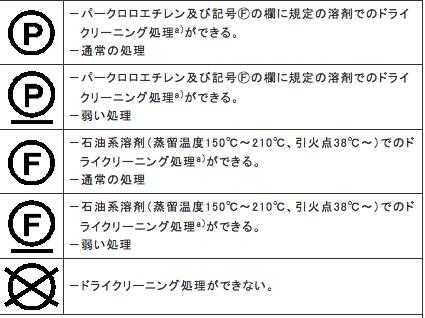 スクリーンショット 2015-09-30 13.44.36