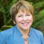 Dr. Lisa Brown