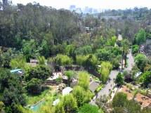 Skyride San Diego Ca