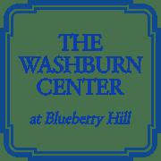 The Washburn Center