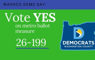 Vote yes on oregon ballot measure 26-199