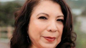 Narce Rodriguez headshot May 2019