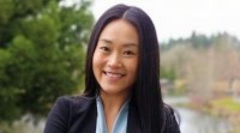 See Eun Kim headshot May 2019