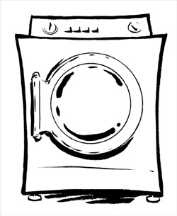 Guru-Washer-web-small