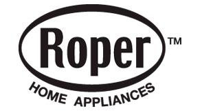 Roper-washer-dryer-repair