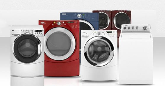 Selecting A New Washing Machinewasher Dryer Repair Guru