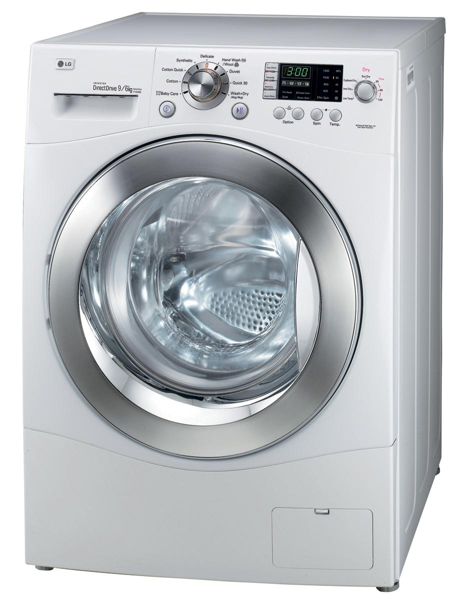 Learn About Ge Dryer Repair @ Los Angeles Washer Dryer