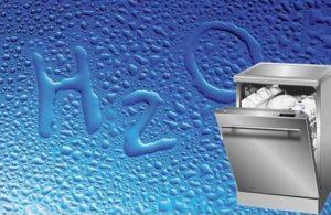 Su sertliğinin belirlenmesi