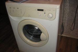 10 yıllık bir çamaşır makinesi tamire değer