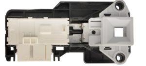 UBL Electrolux çamaşır makinesi