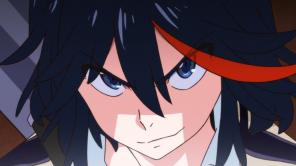 [HorribleSubs] Kill la Kill - 01 [1080p].mkv_snapshot_07.03_[2013.10.05_11.07.52]