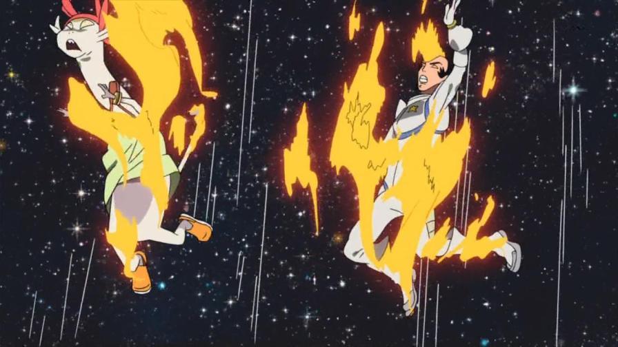 Space Dandy - 0119.01