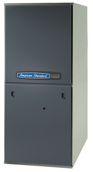Electric Furnace Replacement & Installation