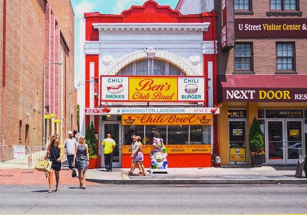 https://i0.wp.com/washington-org.s3.amazonaws.com/s3fs-public/styles/gallery_thumbnail_large_landscape/public/millgrimage-people-crossing-u-st-in-front-of-bens-chili-bowl-bens-next-door-summer-day_mydccool.jpg?w=1170&ssl=1