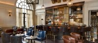 DC Hotel Bars with Character & Cocktails | Washington.org